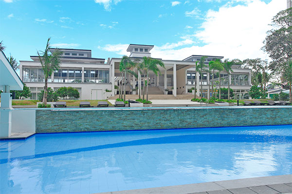 Investing In A Home In The Philippines