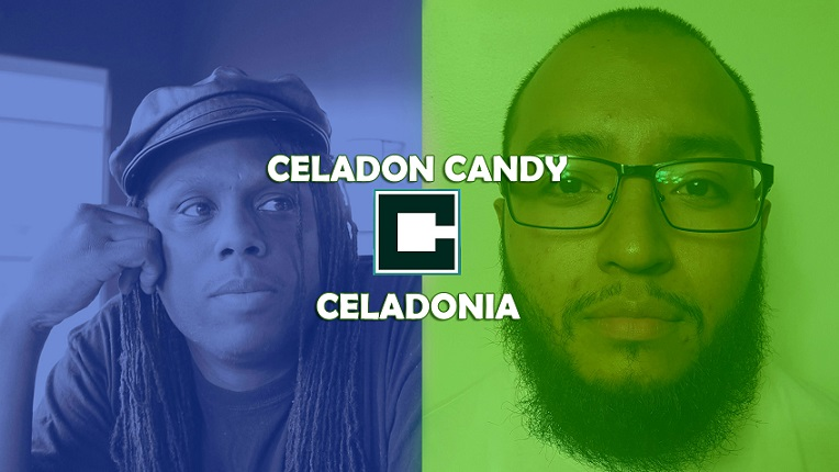 Celadon Candy – Celadonia New York Minute Review: